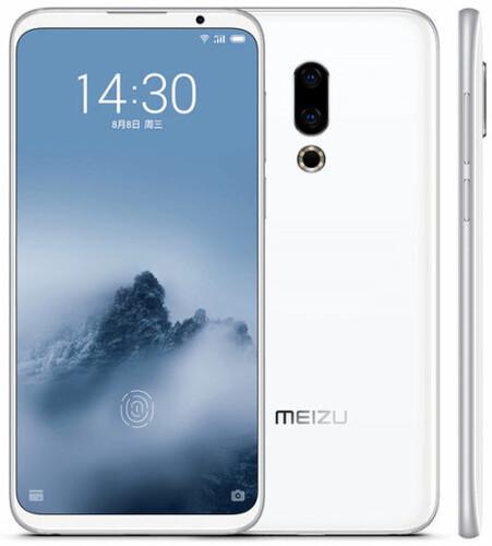 Meizu 16th Plus 8/128GB