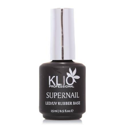 KLIO Professional Основная коллекция