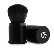 O.TWO.O Professional Retractable Makeup Brushes