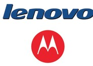Motorola и Lenovo