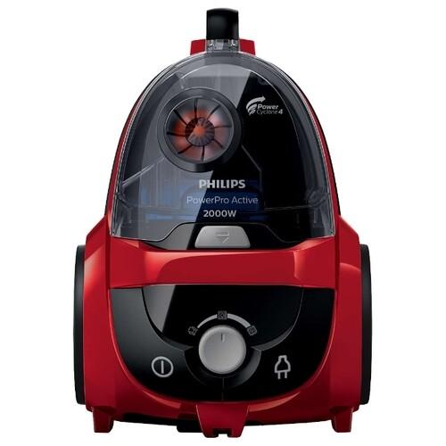 Philips FC8671 PowerPro Active