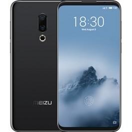 Meizu 16th 8/128GB