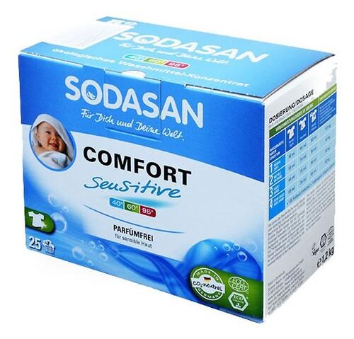 SODASAN Comfort Sensitive