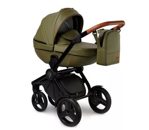 Verdi Orion Premium (Soft Eco Leather)