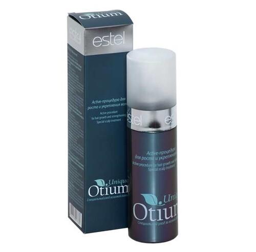 Estel Otium Unique