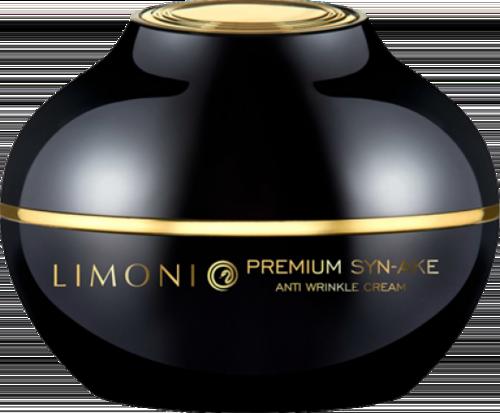 Limoni Premium Syn-Ake