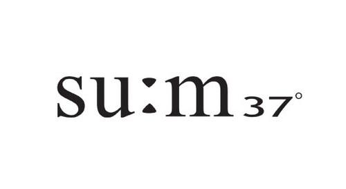 SU:M37