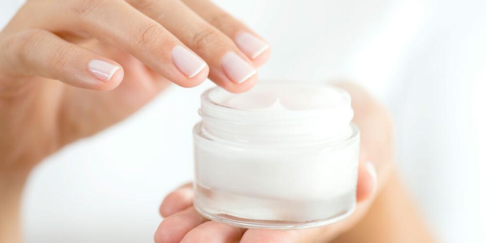Лучшие крема для лица после 30 лет в 2019 году