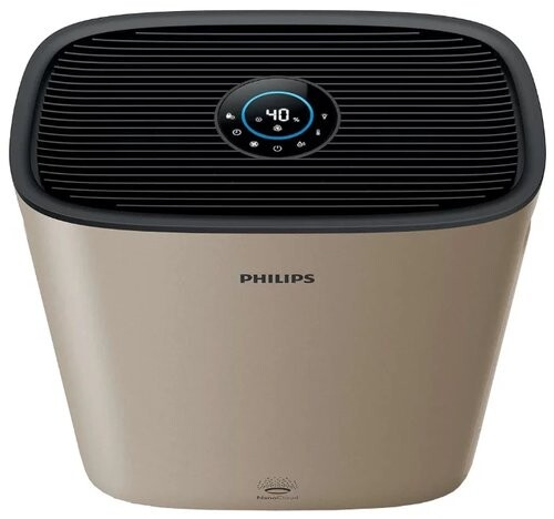 Philips HU 5931 / HU5930