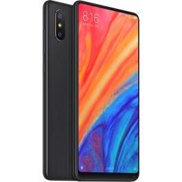 Xiaomi Mi Mix 2S 6/128GB Global