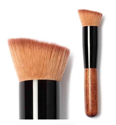 MUQGEW Cosmetic Make-up Brush