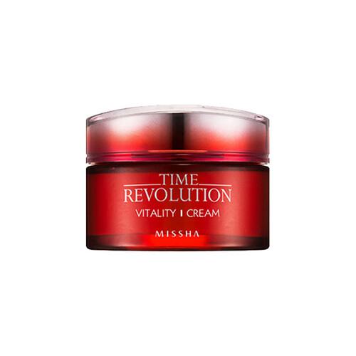Missha Time Revolution Vitalit