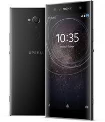 Xperia XA2 Ultra Dual 32GB