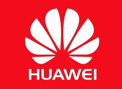 Huawei (Honor)