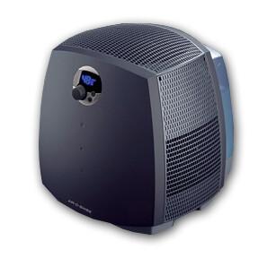 Boneco W2055D/DR или Boneco W2055A (без экрана)