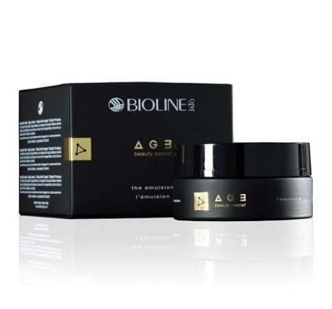 Bioline Jato AG3 Beauty Secret
