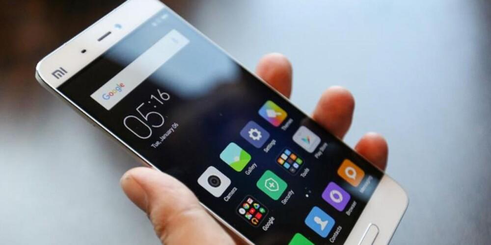 Лучшие фирмы смартфонов
