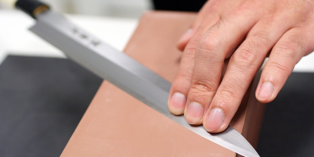 Лучшие точилки для ножей с Алиэкспресс