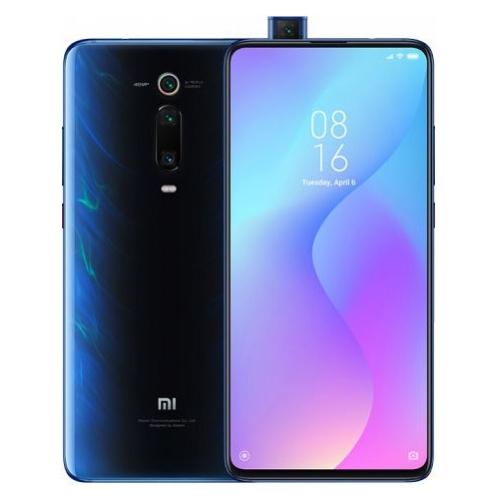 Mi 9T Pro 6/128GB