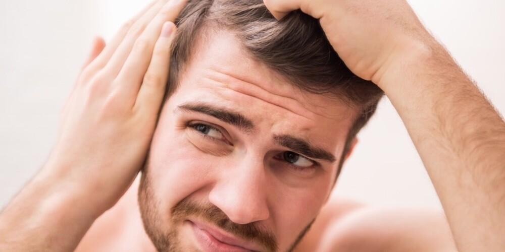Лучшие шампуни для роста волос